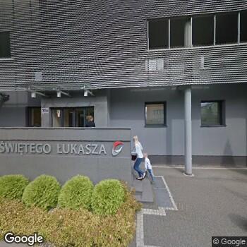 Zdjęcie budynku Endonet