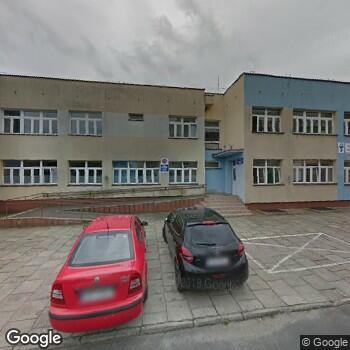 Zdjęcie budynku Gabinet Stomatologiczny Agnieszka Górzyńska-Jurkiewicz