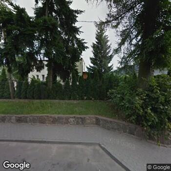 Zdjęcie budynku NZOZ - Ośrodek Zdrowie w Zbicznie