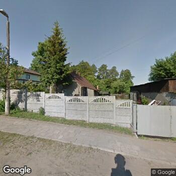 Zdjęcie budynku IPP Mgr Grażyna Borysiak