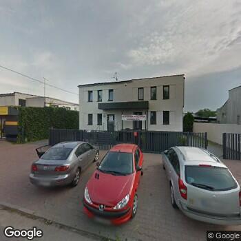 Zdjęcie budynku Przychodnia Familia-Med