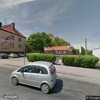 Zdjęcie budynku Golubińska Hanna Połozna Środowiskowo - Rodzinna w Lipnie