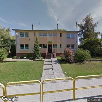 Zdjęcie budynku IPP Bożena Malczewska w Sępólnie Krajeńskim