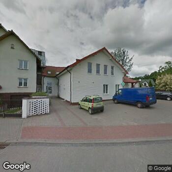 """Zdjęcie budynku NZOZ """"Wimed"""""""