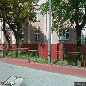 Zdjęcie budynku Szpital Powiatowy w Chełmży