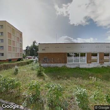 Zdjęcie budynku Poradnie Specjalistyczne
