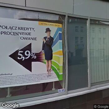 Zdjęcie budynku Gabinet Logopedyczny - Hanna Orzechowska