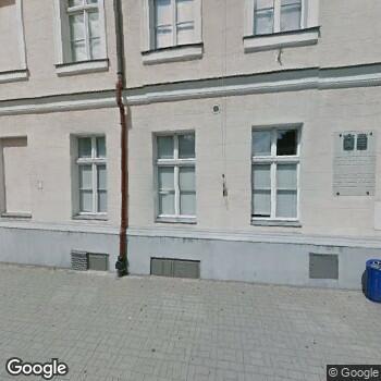 Zdjęcie budynku Centrum Logopedii, Uzależnień i Mediacji Sądowych. Edukacja, Profilaktyka, Terapia - J.Z. Szeliga