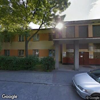 Zdjęcie budynku Odwykowo-Psychiatryczny Ośrodek Leczniczy Grabicz i Karnowski- Psychiatrzy