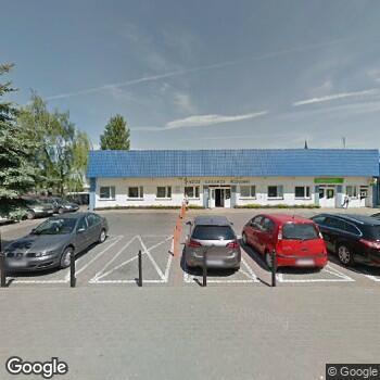 Zdjęcie budynku Prywatny Gabinet J.D. Furmanek