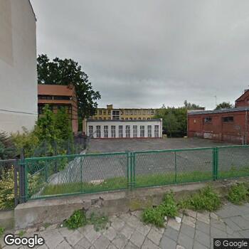 Zdjęcie budynku Gabinet Stomatologiczny Małgorzata Gdaniec