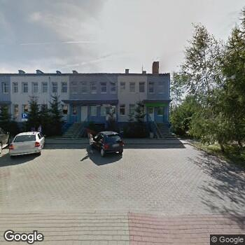 Zdjęcie budynku Praktyka Stomatologiczna - Zbigniew Szlezer