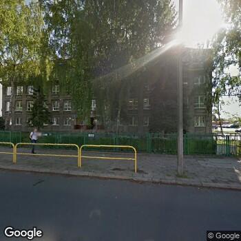 Zdjęcie z ulicy Gabinet Stomatologiczny - Magdalena Orlikowska