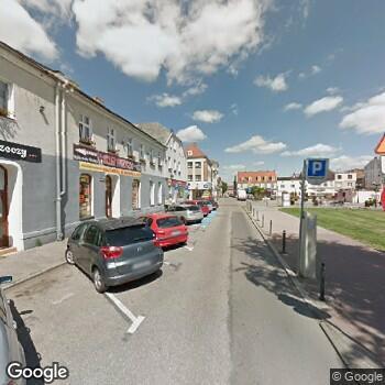 Zdjęcie budynku Przychodnia Stomatologiczna Anna Białach, krzysztof Białach