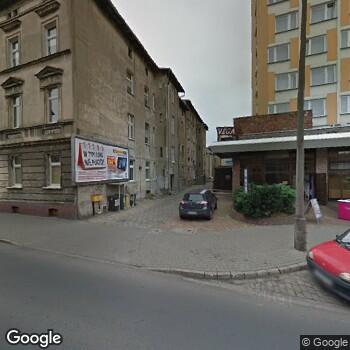 """Zdjęcie budynku NZOZ Przychodnia """"Bolesława Chrobrego"""""""
