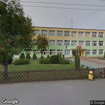 Zdjęcie budynku Gabinet Stomatologiczny Zofia Frankowska - Klockiewicz