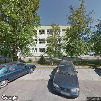 Zdjęcie budynku Strześniewska Katarzyna - Prywatna Praktyka Stomatologiczna