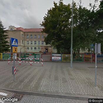 Zdjęcie budynku NZOZ Centrum Medyczne Ikar w Bydgoszczy