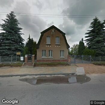 Zdjęcie budynku Gabinet Stomatologiczny Żurek Janusz