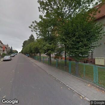 Zdjęcie z ulicy Gabinet Stomatologiczny Małgorzata Borkowska