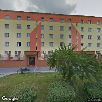 """Zdjęcie budynku """"Sweet Dent"""" Gabinet Stomatologiczny Robert Broniecki"""