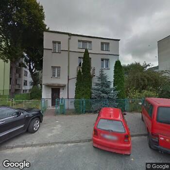 Zdjęcie budynku IPL - Izabela Akerman-Górna