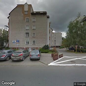 Zdjęcie budynku Żyto Krzysztof - Gabinet Stomatologiczny