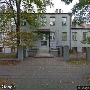 Zdjęcie z ulicy Ignaszak Kazimierz IPS