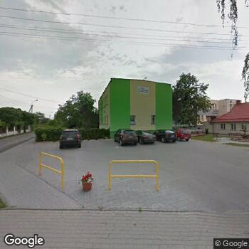 Zdjęcie budynku IPS Małgorzata Ulatowska-Wilk