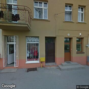 Zdjęcie budynku Prywatny Specjalistyczny Gabinet Stomatologiczny Barbara Olczykowska