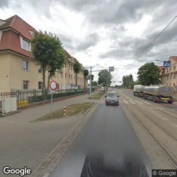 Zdjęcie budynku Zygmuntowska Hanna - Gabinet Ortodontyczny