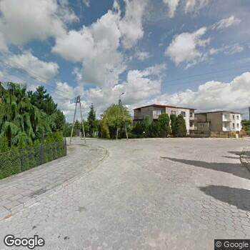 Zdjęcie budynku Steinke-Tomaszewska Ewa- Prywatny Gabinet Stomatologiczny