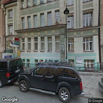 Zdjęcie budynku Art-Med Polska