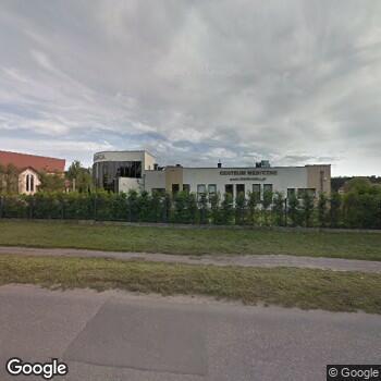 Zdjęcie budynku NZOZ Stadmedica