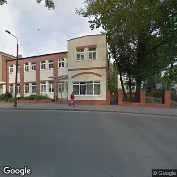 Zdjęcie budynku Niepubliczny Rehabilitacyjny ZOZ w Inowrocławiu - Krzysztof Orpikowski