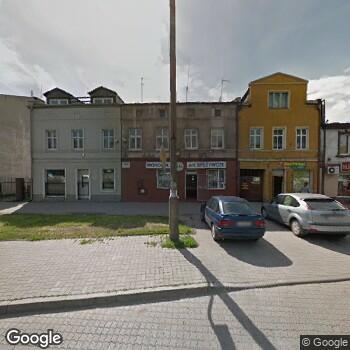 Zdjęcie budynku Mkm Gabinet Rehabilitacji i Odnowy Biologicznej Marian Karol Micek