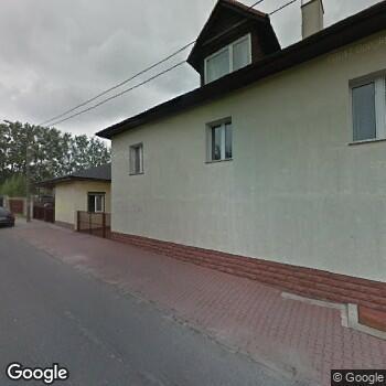 Zdjęcie budynku Neuca Med