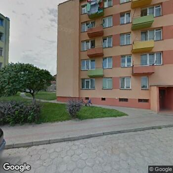 Zdjęcie budynku IPS Aleksandra Piotrowska