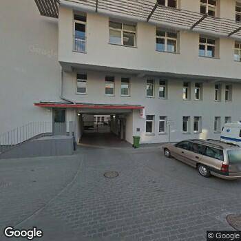 Zdjęcie budynku NZOZ Medyczne Centra Diagnostyczne Voxel w Bydgoszczy