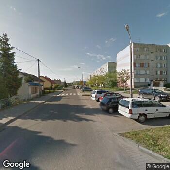Zdjęcie z ulicy Usługi Stomatologiczne - Anna Skiba
