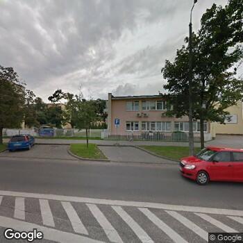 Zdjęcie budynku Oculomedica