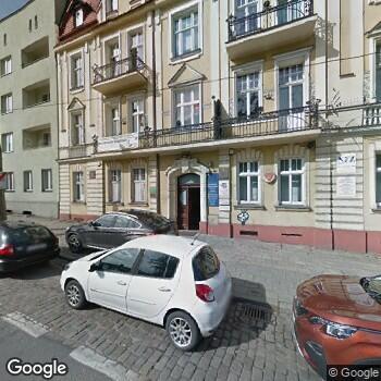 Zdjęcie budynku Oddział Kujawsko - Pomorski Polskiego Związku Głuchych