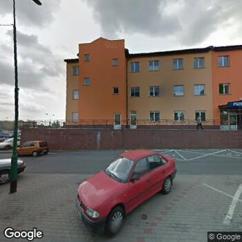 Zdjęcie budynku Strzegomskie Centrum Medyczno-Diagnostyczne