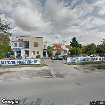 Zdjęcie budynku Poradnia Dermatologiczna Jolanta Pielach