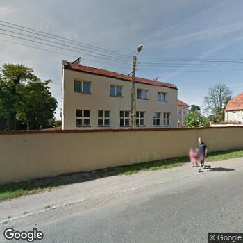 Zdjęcie budynku Zakład Opiekuńczo-Leczniczy dla Dzieci Prowadzony przez Zgromadzenie Sióstr św. Józefa