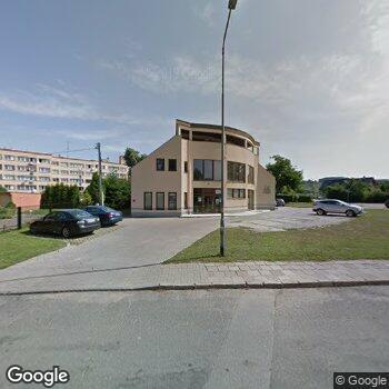 Zdjęcie budynku Arta Joanna Brzeźna, Jerzy Brzeźny