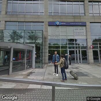 Zdjęcie budynku Przedsiębiorstwo Świadczeń Zdrowotnych i Promocji Zdrowia Elvita - Jaworzno III