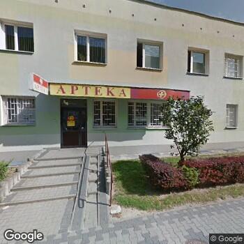 Zdjęcie budynku Orto-Complex NZOZ Barbara Homziak