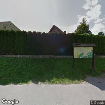 Zdjęcie budynku ISPL Ginekologiczno-Położnicza Lekarz Bogusław Żerebecki