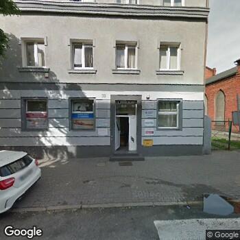 Zdjęcie budynku NZOZ Twoje Zdrowie Piotr Szabelski